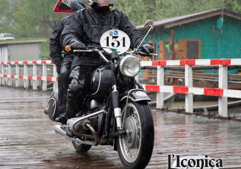 liconica-moto-bmw-131