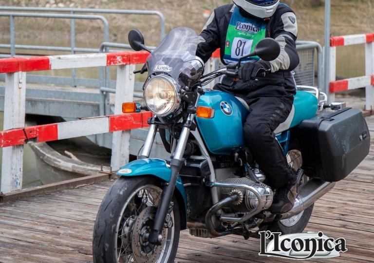 liconica-moto-bmw-81