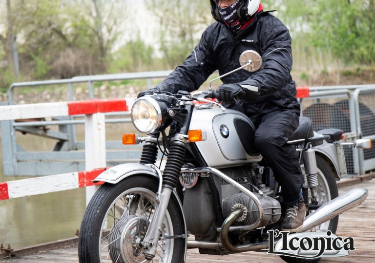 liconica-moto-bmw-r75-federico