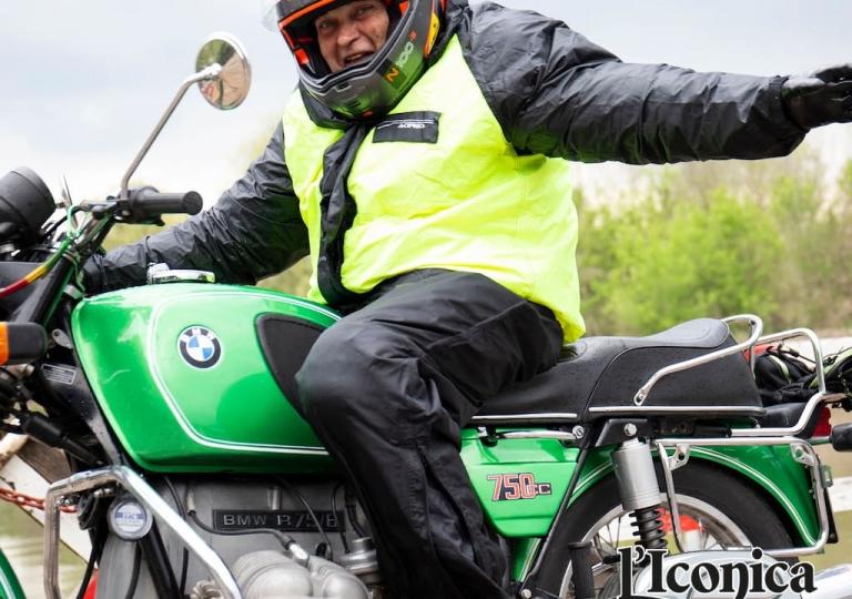liconica-moto-bmw-r75-green