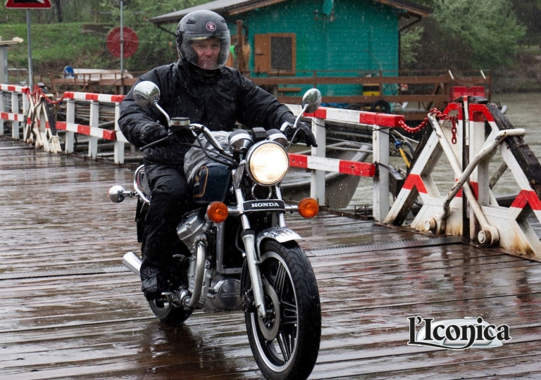 liconica-moto-cx