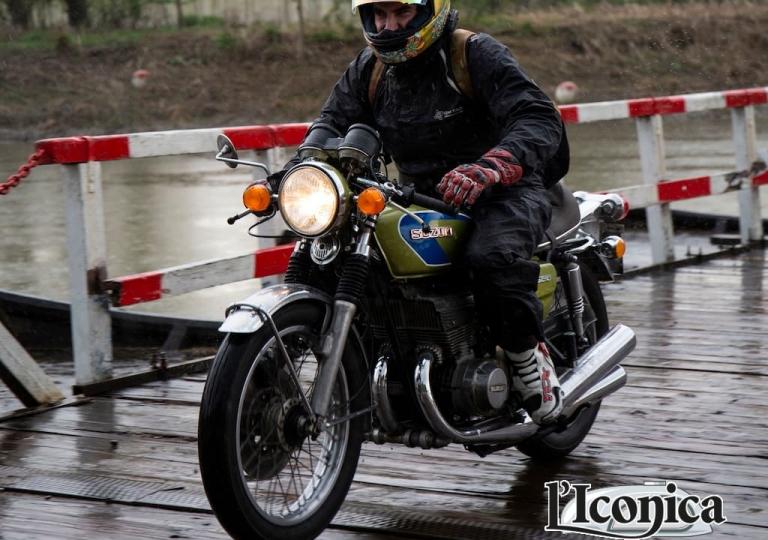 liconica-moto-suzuki