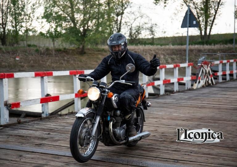 liconica-motohonda-350