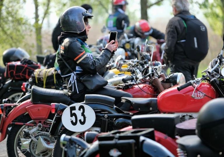 liconica-moto-motoguzzi