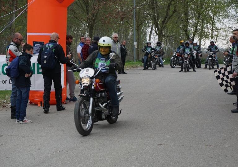liconica-moto-honda-scrambler
