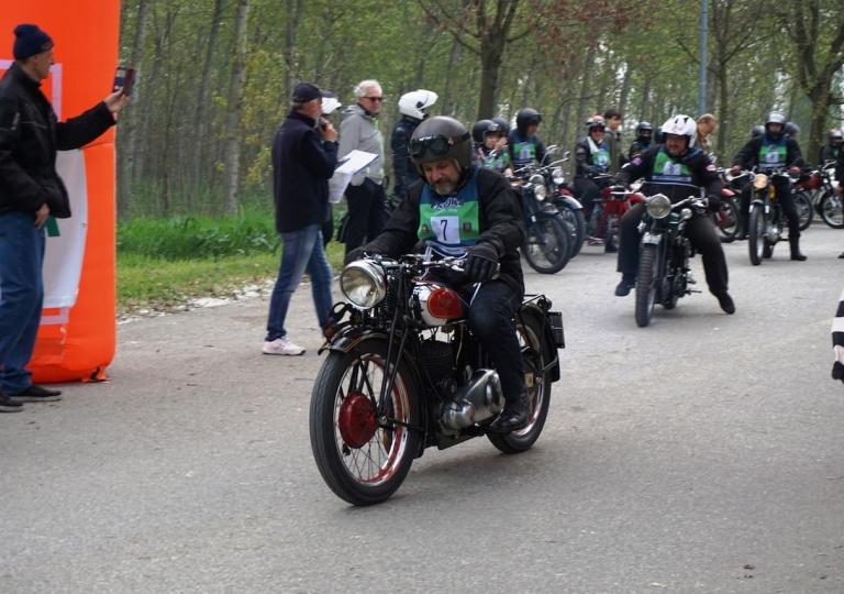 liconica-moto-mas