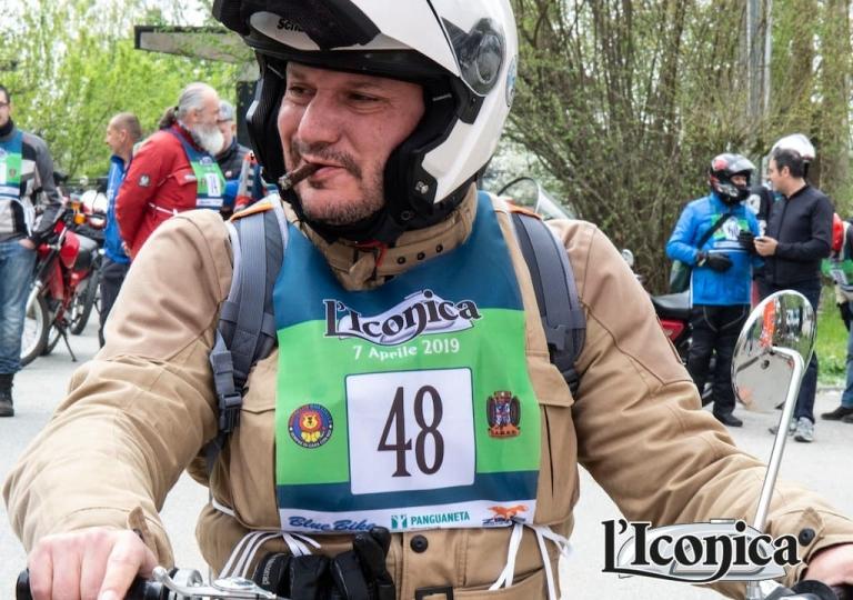 liconica-48