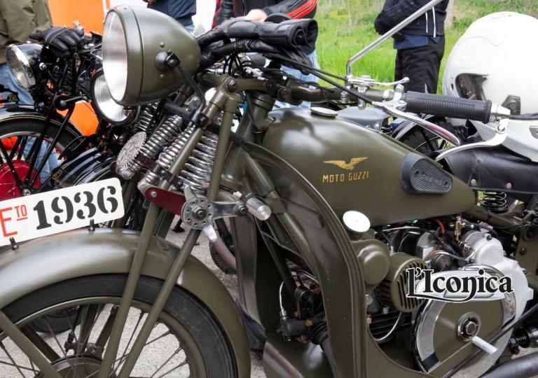 liconica-moto-guzzi-1936