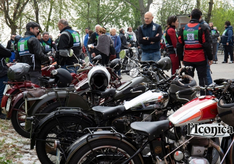 liconica-moto-italiane