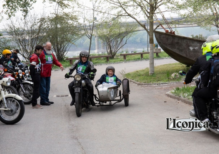 liconica-moto-mas-sidecar