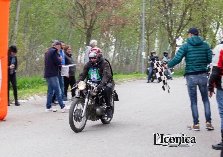 liconica-moto-motobi