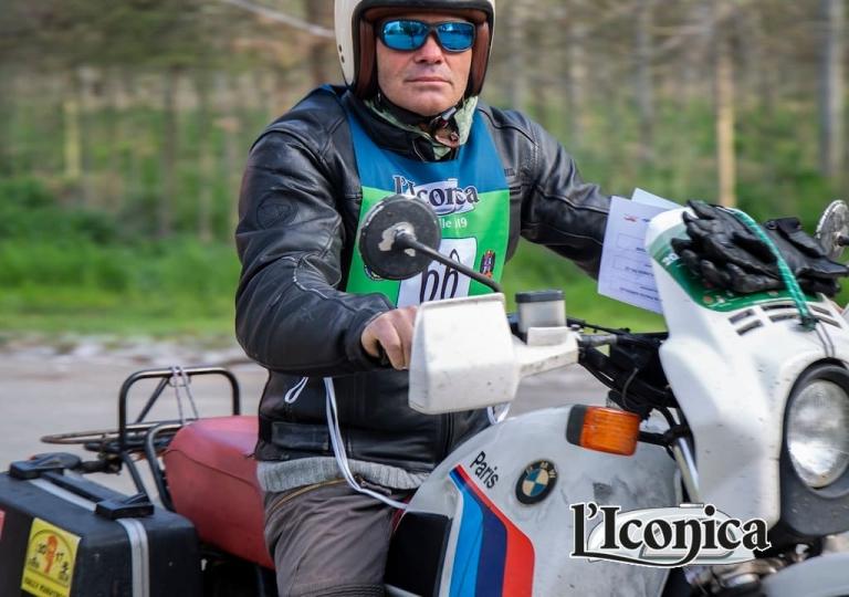 liconica-moto-paris-dakar