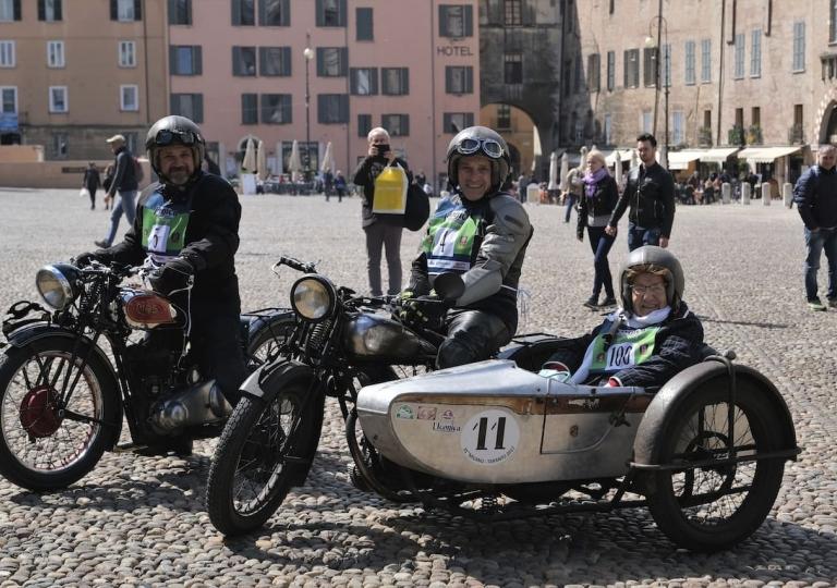 liconica-moto-mas-motociclista-cavazzini