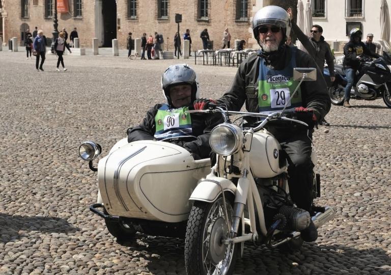 liconica-moto-sidecar-bmw