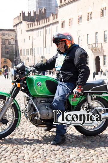 liconica-moto-bmw-green