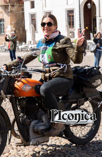liconica-moto-sertum-benedetta-marazzi
