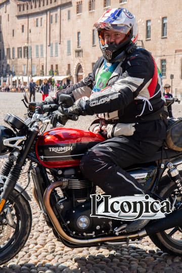 liconica-moto-triumph-mario