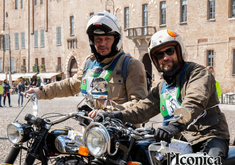 liconica-motoclub-etrusco