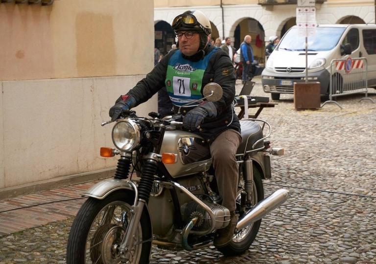 liconica-moto-bmw-75