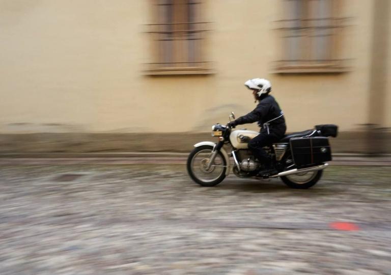 liconica-moto-bmw-prova-speciale