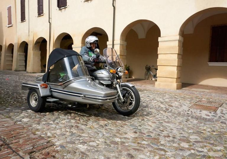 liconica-moto-guzzi-sidecar