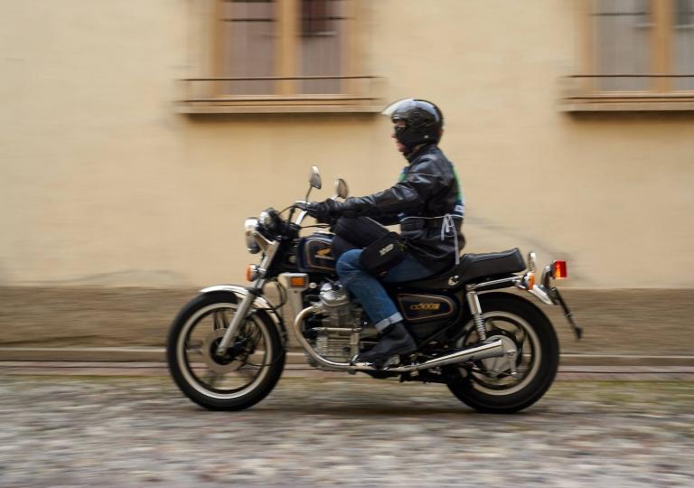 liconica-moto-honda