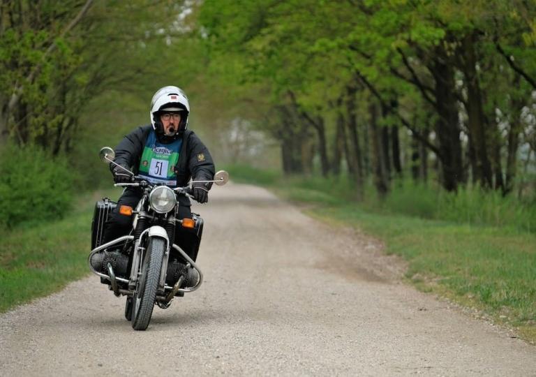 liconia_moto_bmw_motociclista_alfonso