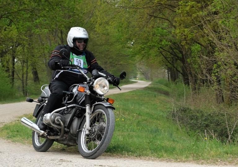 liconica_moto_bmw_motociclista_1