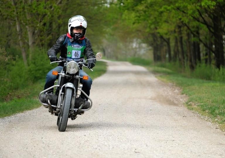liconica_moto_bmw_motociclista_federico